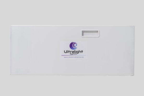 UVC-250 air unit