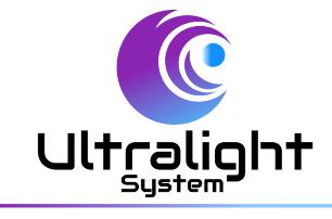 Ultralight System